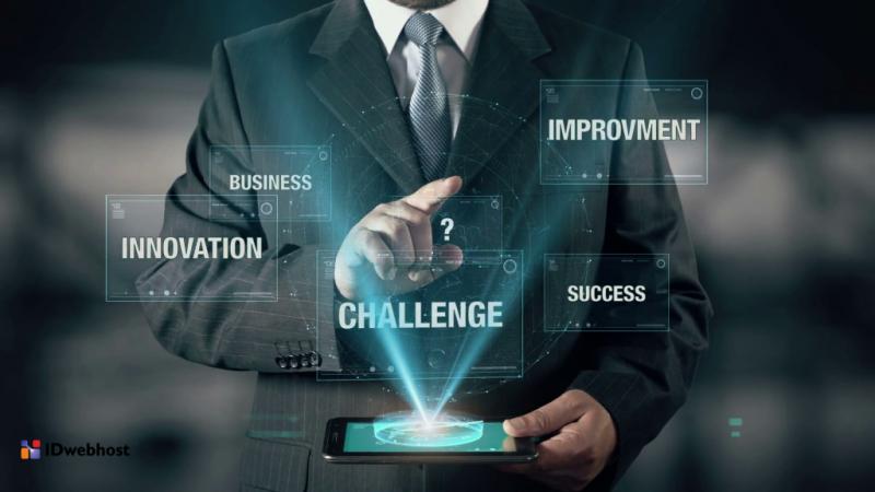 12 Peluang Bisnis Dunia Digital 2020 Apa Itu Peluang Bisnis di Dunia Digital ?